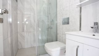 New-Build Apartments in Calmness Region of Kepez , Interior Photos-14