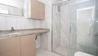 New-Build Apartments in Calmness Region of Kepez , Interior Photos-15