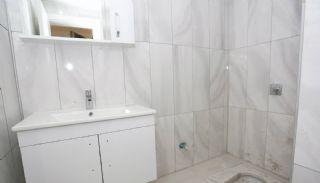 New-Build Apartments in Calmness Region of Kepez , Interior Photos-16