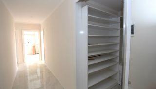 New-Build Apartments in Calmness Region of Kepez , Interior Photos-17