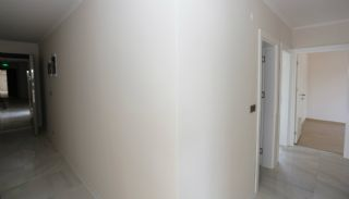 New-Build Apartments in Calmness Region of Kepez , Interior Photos-18