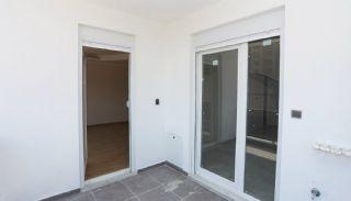 New-Build Apartments in Calmness Region of Kepez , Interior Photos-19