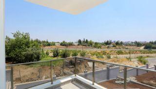 New-Build Apartments in Calmness Region of Kepez , Interior Photos-20