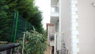 Gepflegtes Haus Inmitten der Natur in Antalya Dosemealti, Antalya / Dosemealti - video
