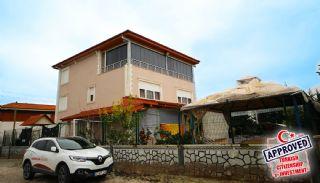 منازل جيدة محاطة بالطبيعة في أنطاليا دوسيملتي, انطاليا / دوشيمي الته