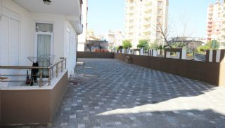 Key-Ready 2+1 Apartments with Separate Kitchen in Antalya, Antalya / Kepez - video