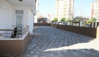 Fertige 2+1 Wohnungen mit Separater Küche in Antalya, Antalya / Kepez - video