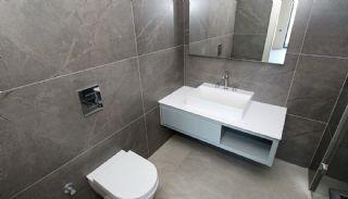 Ultra Geräumige Villen mit Smart Home-System in Konyaalti, Foto's Innenbereich-17
