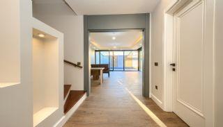 Zeitgenössische Villen mit Smart Home System in Kundu, Foto's Innenbereich-6