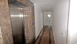 آپارتمانهای سبک اروپایی با استانداردهای یک هتل در آنتالیا, آنتالیا / کنییالتی - video