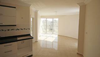 آپارتمانهای سبک اروپایی با استانداردهای یک هتل در آنتالیا, تصاویر داخلی-3