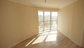 آپارتمانهای سبک اروپایی با استانداردهای یک هتل در آنتالیا, تصاویر داخلی-6