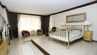 10 Bedroom Family-Friendly Villas in Kepez Antalya, Interior Photos-8