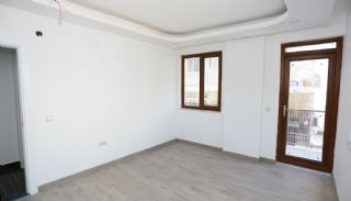Appartements Au Centre Antalya Près du Parc Ataturk, Photo Interieur-13