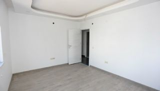 Appartements Au Centre Antalya Près du Parc Ataturk, Photo Interieur-14