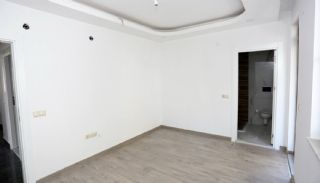 Appartements Au Centre Antalya Près du Parc Ataturk, Photo Interieur-17