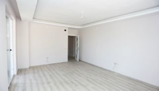 Key-Ready Flats Offer Investment Advantage in Antalya, Interior Photos-1