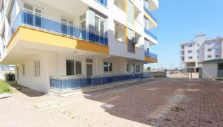 Recently Completed Apartments in Antalya Kepez, Antalya / Kepez - video