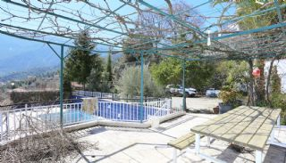 Magnifique Villa Vue Mer et Ville à Konyaalti Antalya, Antalya / Konyaalti - video