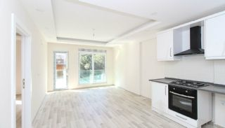Elegant Flats 5 Minutes to the Beach in Antalya Konyaalti, Interior Photos-1