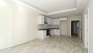 Elegant Flats 5 Minutes to the Beach in Antalya Konyaalti, Interior Photos-2
