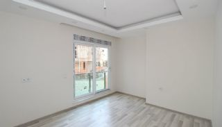 Elegant Flats 5 Minutes to the Beach in Antalya Konyaalti, Interior Photos-6