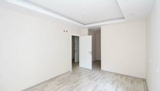 Elegant Flats 5 Minutes to the Beach in Antalya Konyaalti, Interior Photos-7
