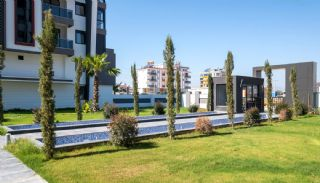 Smartly Designed 3 Bedroom Apartments in Antalya Kepez, Antalya / Kepez - video