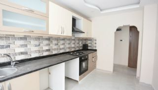 5+1 Duplex Apartment Near to Tramway in Kepez, Antalya, Interior Photos-6