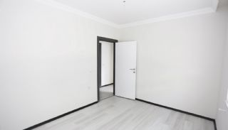 Newly Completed Apartments in Kepez at Affordable Prices, Interior Photos-11