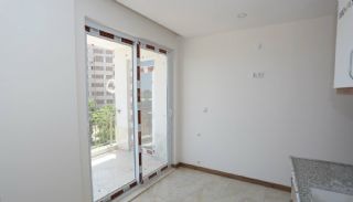 Well-Located Comfortable 3+1 Apartments in Kepez Antalya, Interior Photos-7