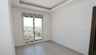 Well-Located Comfortable 3+1 Apartments in Kepez Antalya, Interior Photos-10