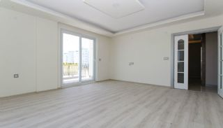 New Built Apartments in Antalya at Affordable Prices, Interior Photos-5