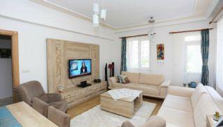 Меблированная Квартира с 3 Спальнями в Коньяалты, Анталья, Фотографии комнат-2