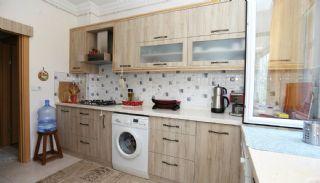 Fully Furnished 3 Bedroom Apartment in Konyaalti Antalya, Interior Photos-6