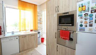 Меблированная Квартира с 3 Спальнями в Коньяалты, Анталья, Фотографии комнат-7