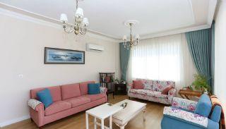Instapklare Vrijstaande Villa met 4 slaapkamers Döşemealtı, Interieur Foto-2