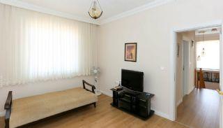 Nyckelfärdig villa med 4 sovrum i Döşemealtı, Interiör bilder-9