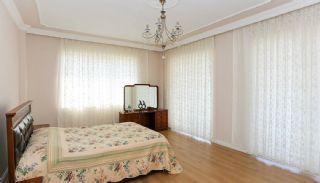 Instapklare Vrijstaande Villa met 4 slaapkamers Döşemealtı, Interieur Foto-13