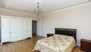 Instapklare Vrijstaande Villa met 4 slaapkamers Döşemealtı, Interieur Foto-14