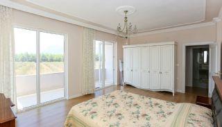 Instapklare Vrijstaande Villa met 4 slaapkamers Döşemealtı, Interieur Foto-15