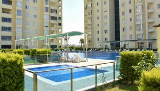 Appartements de Revente à Aksu Près de l'Aéroport d'Antalya, Antalya / Aksu - video