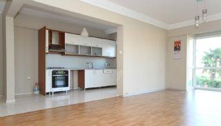 Appartements de Revente à Aksu Près de l'Aéroport d'Antalya, Photo Interieur-4