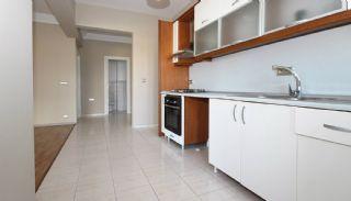 Appartements de Revente à Aksu Près de l'Aéroport d'Antalya, Photo Interieur-6