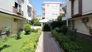 Spacious Apartments in Antalya 500 mt to Konyaaltı Beach, Antalya / Konyaalti - video