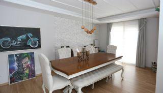 Spacious Apartments in Antalya 500 mt to Konyaaltı Beach, Interior Photos-2