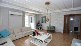 Spacious Apartments in Antalya 500 mt to Konyaaltı Beach, Interior Photos-5