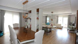 Spacious Apartments in Antalya 500 mt to Konyaaltı Beach, Interior Photos-7