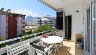 Spacious Apartments in Antalya 500 mt to Konyaaltı Beach, Interior Photos-18