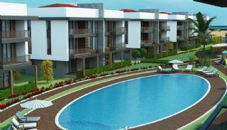 High Quality 2-Floor Twin Houses in Döşemealtı Antalya, Antalya / Dosemealti - video